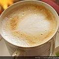 《台南》艾咖啡 icaffe (88).JPG