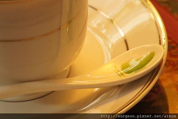《台南》艾咖啡 icaffe (113).JPG