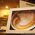 《台南》艾咖啡 icaffe (127).JPG
