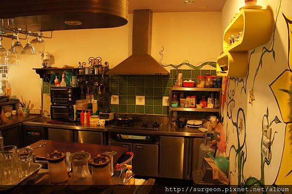 《台南》艾咖啡 icaffe (135).JPG