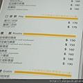 《台南》佐佐義cucina (4).JPG