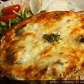 《台南》佐佐義cucina (49).JPG