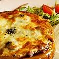 《台南》佐佐義cucina (73).JPG