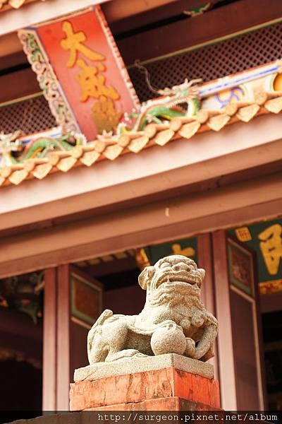 《台南》孔廟 (37).JPG