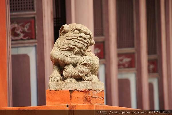 《台南》孔廟 (58).JPG