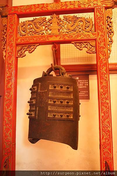《台南》孔廟 (49).JPG