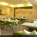 《台南》梨子咖啡館 (15).JPG
