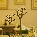《台南》梨子咖啡館 (45).JPG