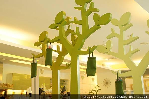 《台南》梨子咖啡館 (160).JPG
