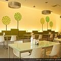 《台南》梨子咖啡館 (172).JPG