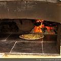 《台南》窯烤比薩 (4).JPG