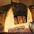 《台南》窯烤比薩 (119).JPG