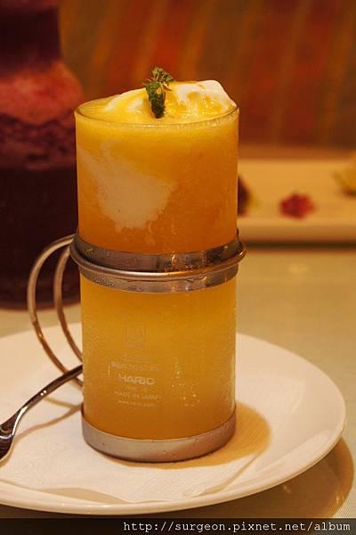 《台南》義式屋 古拉爵 Cafe Grazie (205).JPG