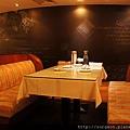《台南》義式屋 古拉爵 Cafe Grazie (234).JPG