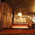 《台南》義式屋 古拉爵 Cafe Grazie (236).JPG
