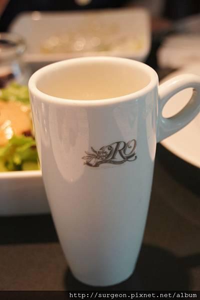 《台南》ORO咖啡 (77).JPG