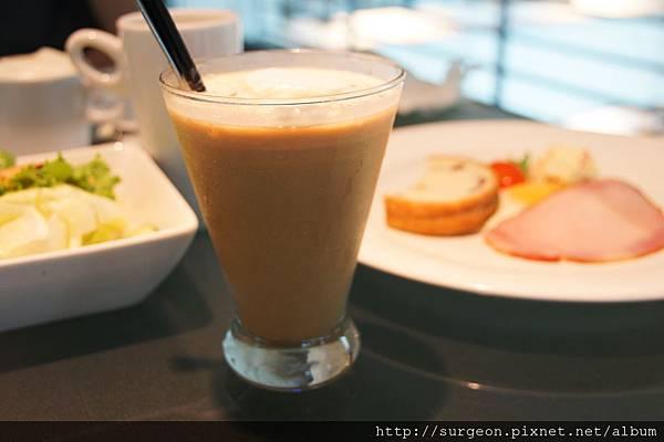 《台南》ORO咖啡 (188).JPG