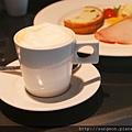《台南》ORO咖啡 (214).JPG