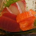 《台南》金將壽司和風膳食 (61).JPG