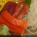 《台南》金將壽司和風膳食 (99).JPG