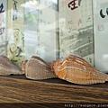《台南》金將壽司和風膳食 (331).JPG