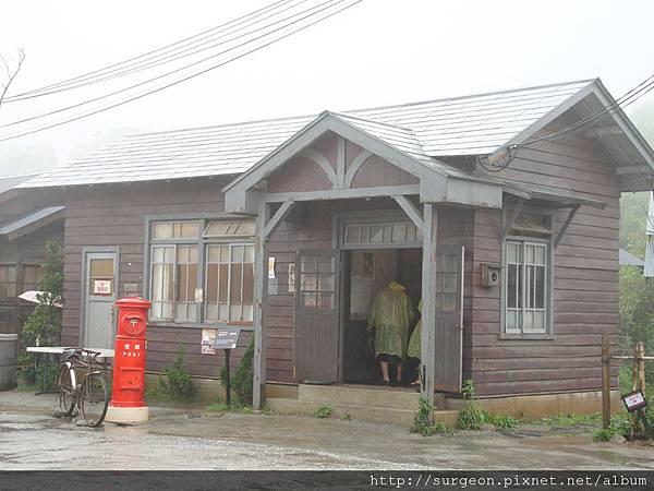 《新北市》賽德克‧巴來-林口霧社街 (284).JPG