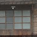 《新北市》賽德克‧巴來-林口霧社街 (293).JPG