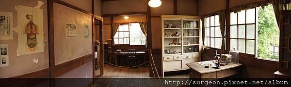 《新北市》賽德克‧巴來-林口霧社街 (408a).jpg