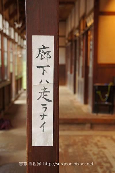 《新北市》賽德克‧巴來-林口霧社街 (657).JPG