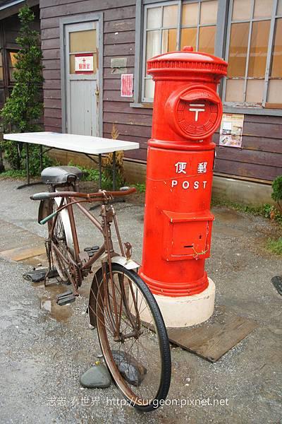 《新北市》賽德克‧巴來-林口霧社街 (1039).JPG