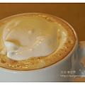 《台南》集采咖啡 (40).JPG