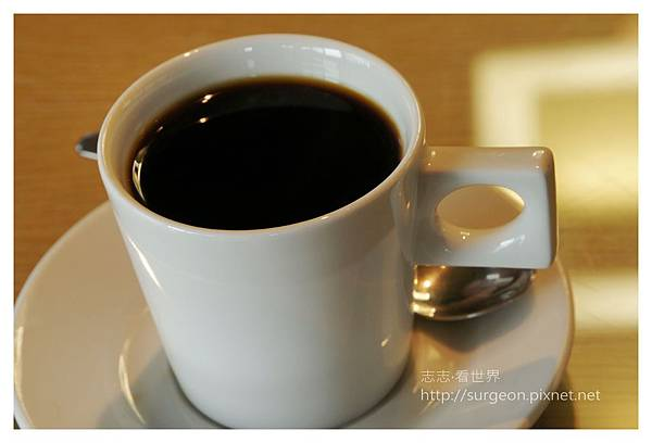 《台南》集采咖啡 (41).JPG