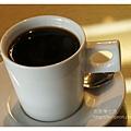 《台南》集采咖啡 (42).JPG