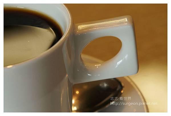 《台南》集采咖啡 (43).JPG
