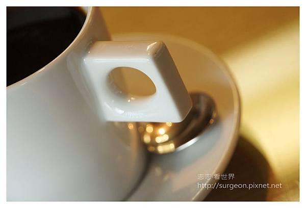 《台南》集采咖啡 (45).JPG
