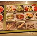 《台南》原燒‧原味燒肉 (2).JPG