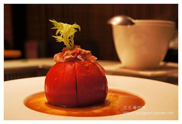 《台南》原燒‧原味燒肉 (9).JPG
