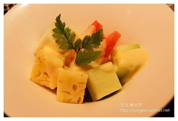 《台南》原燒‧原味燒肉 (11).JPG