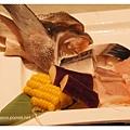 《台南》原燒‧原味燒肉 (14).JPG