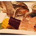 《台南》原燒‧原味燒肉 (15).JPG