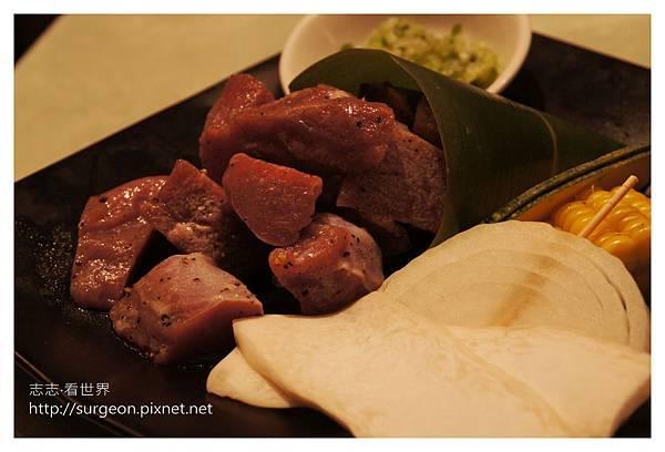 《台南》原燒‧原味燒肉 (18).JPG