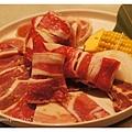 《台南》原燒‧原味燒肉 (25).JPG