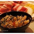 《台南》原燒‧原味燒肉 (28).JPG