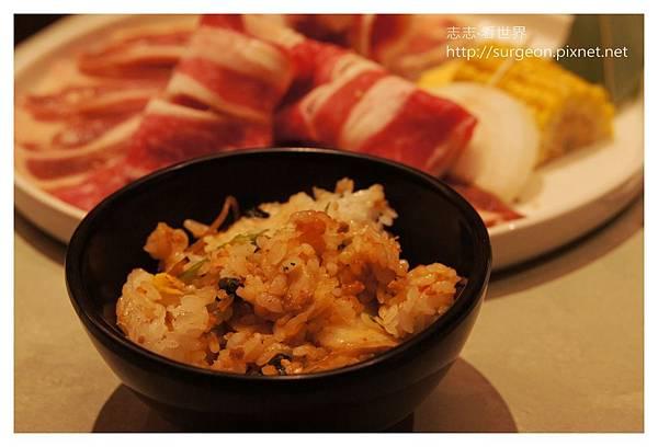《台南》原燒‧原味燒肉 (29).JPG