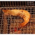 《台南》原燒‧原味燒肉 (31).JPG