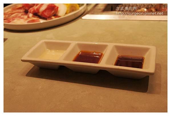 《台南》原燒‧原味燒肉 (32).JPG