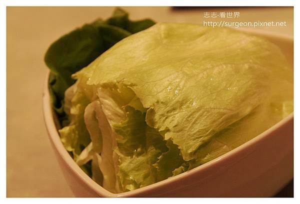 《台南》原燒‧原味燒肉 (33).JPG