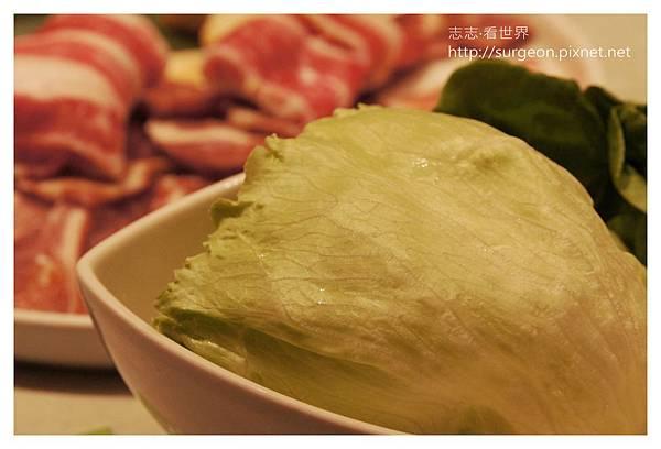 《台南》原燒‧原味燒肉 (34).JPG