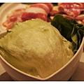 《台南》原燒‧原味燒肉 (35).JPG