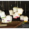 《台中》紙箱王 (6).JPG